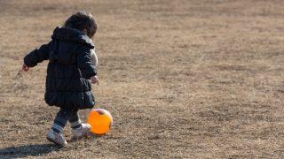 藤井棋士の集中力を育てたのはモンテッソーリ教育!?うちの子が通うモンテッソーリの幼稚園をご紹介