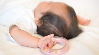 子供が寝ない!寝かしつけにイライラする⁈そんな時の対処法は?