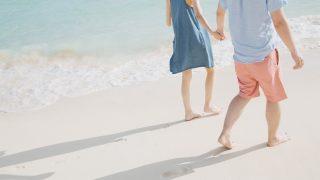 離婚を回避しよう!産後クライシスの解消の第一歩とは?夫婦仲を改善するために大切なこと