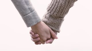 男性が奥さんに求めていることNo.1は◯◯!家族を幸せにする大切なものとは?