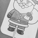 子供の思い出に♡パパとママから贈るおすすめのクリスマスプレゼントはコレ!