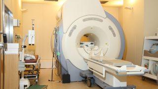 5歳児の子供が頭部のMRI検査を受けることに!どうすれば泣かずにできる?【経験談】